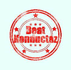 Beat Konductaz